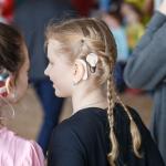 Японские специалисты по восстановлению слуха приедут в Санкт-Петербург перенимать опыт