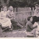 «С 1965 года началась подготовка людей, у которых вместо головы — рубль»