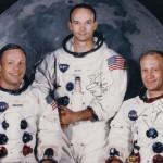 Высадка американцев на Луну больше похожа на фальсификацию