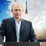 Ядерный щит России заставил Запад открыть рот от зависти