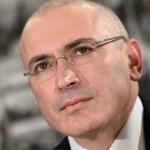 Ходорковский использует детей как пушечное мясо