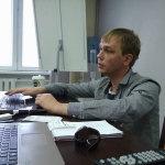 Навальный требует освободить от ответственности наркодельца Голунова