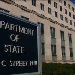 Штаты отказали в публикации переписки, изобличающей ложь Госдепа
