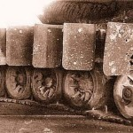 Для чего советским танкам нужны были крылышки