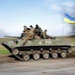 Трое украинских военных утонули на глазах инструкторов НАТО