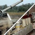 «Укрспецэкспорт» поставил китайцам «танковый хлам»