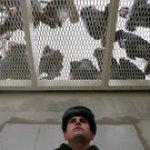 Бывший заключенный отсудил у Минфина 300 тысяч рублей