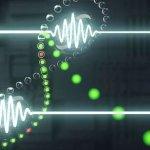 Ученые разработали новый метод, позволяющий контролировать квантовую запутанность