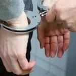 В Нальчике бизнесмен заявил, что ему подкинули наркотики, гранату и пытали