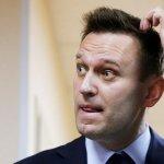 Сторонник Навального стал зарегистрированным кандидатом в мэры Новосибирска