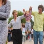 Более 40% россиян не заметили роста поддержки государством семей с детьми
