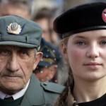 Эксперт: Запад использует неонацизм как инструмент внешнеполитической борьбы