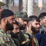 Al Modon (Ливан): Контакты израильско-сирийских разведслужб под эгидой России