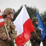 На колени перед США: в Польше рассказали, почему ЕС должен подчиняться Вашингтону