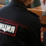 ЕСПЧ присудил 25 тыс. евро жительнице Ульяновска, которую полиция не смогла защитить