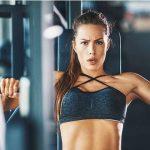 Простые советы помогут приучить к ежедневным тренировкам