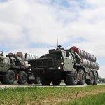 Серьезная угроза: С-500 ограничит возможности авиации НАТО в Европе.