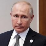 Путин прокомментировал гибель российских подводников