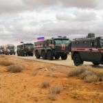 Стало известно о роли Ирана в нападении на российских военных в Сирии
