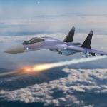 Тандем ВВС Сирии и ВКС РФ разобрался с джихадистами
