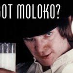 Молоко: Секрет вкуса