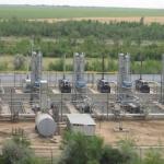 Статистика «Роснефти»: нужное взять, ненужное слить в общую трубу