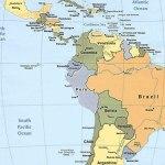 Особая латиноамериканская духовность