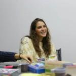 «Помогла мне повзрослеть». Итальянка о России: жизнь от зарплаты до зарплаты, менталитет