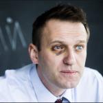 Экс-охранник Навального рассказал о тонкостях работы