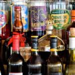 Небольшие дозы спиртного будут полезными для мозга