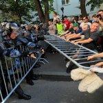 Вскрылась правда про Любовь Соболь: зачем митингующие громили Москву