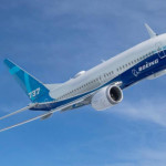 Boeing может отказаться от производства самолётов 737 МАХ