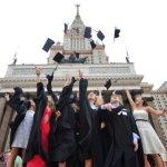 В Госдуму поступило предложение о введение бесплатного высшего образования в регионах