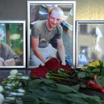 Убийство журналистов в Африке: прошел год, а Ходорковский до сих пор на свободе