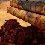 США в панике думают, как насолить Путину за сделку с Турцией