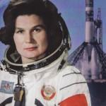 Факты о полете в космос Валентины Терешковой, о которых ранее не было известно