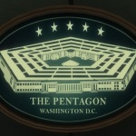 Раскрыта страшная тайна Пентагона: Турция чудом избежала «военного провала века»