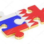 Запад в пролете, изоляция Крыма сорвалась: Бахрейн готовится инвестировать в полуостров