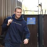 Линчевание неизбежно – сторонники выстроились против Навального