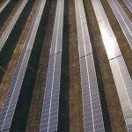В Башкирии началось строительство четвертой солнечной электростанции