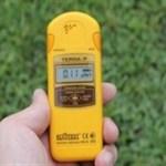 Росгидромет подтвердил рост уровня радиации в Северодвинске в 16 раз