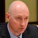 Депутат Госдумы предложил задерживать участников незаконных митингов на 72 часа
