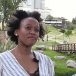 «Не ожидала увидеть бедность». Африканка о России