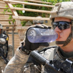 Пентагон бессилен: «обдолбанные» спецназовцы  не подчиняются приказам