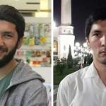 Бородатых мужчин насильно побрили в Ташкенте. Так борются с радикальными исламистами