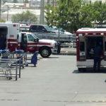 Бойня в Техасе, где погибло 20 человек: жуткие подробности трагедии