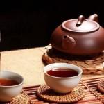 Ученые рассказали о пользе чая для здоровья глаз