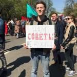 Топим за Егорку: кто стал новым Голуновым для либералов