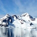 Стратегическое преимущество России в Арктике признали в Норвегии