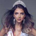 Сербия выиграла международный конкурс красоты Miss Friendship International 2019